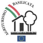 Agriturismo Basilicata