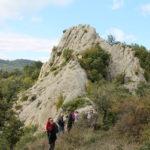 Agriturismo Grotta dell'Eremita - Escursioni