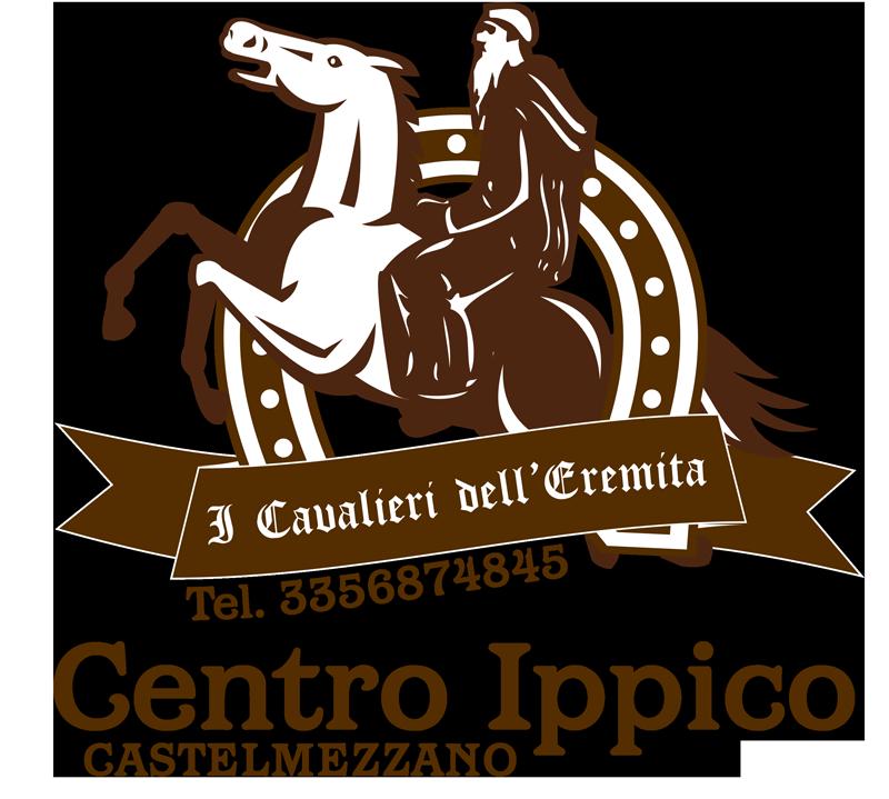Centro Ippico - Agriturismo Grotta dell'eremita (Castelmezzano, Basilicata, Italia)