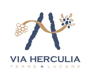 logo Via Herculia